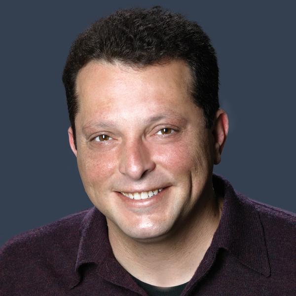 Dr. Khaled I. Salem, MD