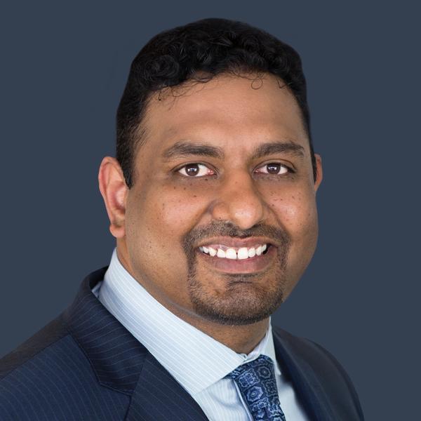 Dr. Abhinav Sankineni, MD, MPH