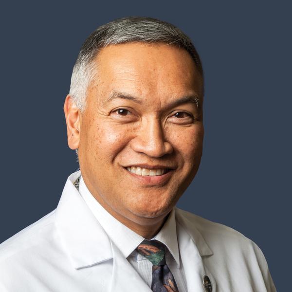 Dr. Pedro Sarmiento, MD
