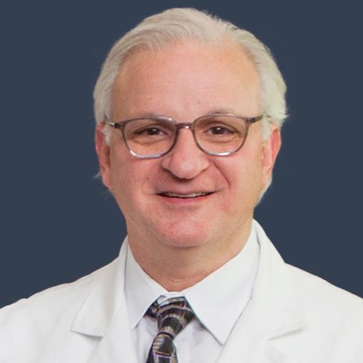 Dr. Andrew Satinsky, MD