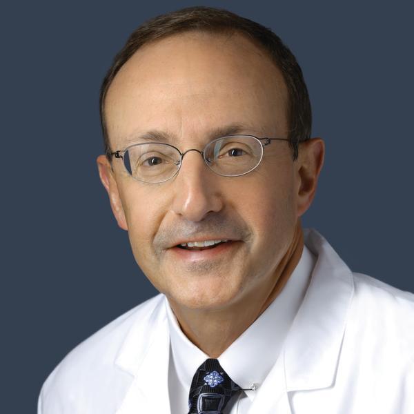 Dr. Lowell F. Satler, MD