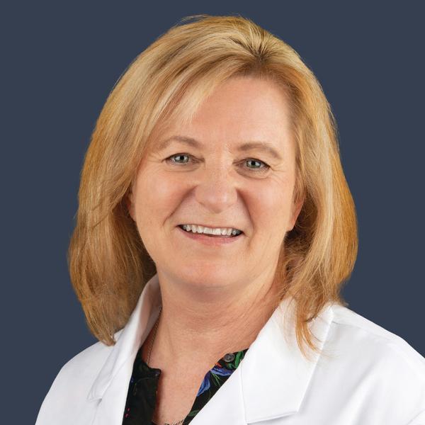 Dr. Helen S. Sax, MD