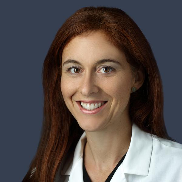 Emily J. Scherer, PA-C
