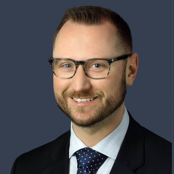 Dr. Daniel M. Schneider, PsyD
