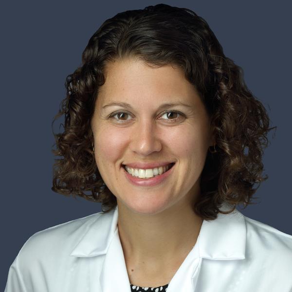 Dr. Hannah N. Schobel, DO