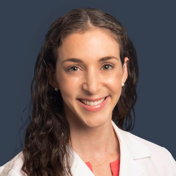 Dr. Julie T. Schultz, MD