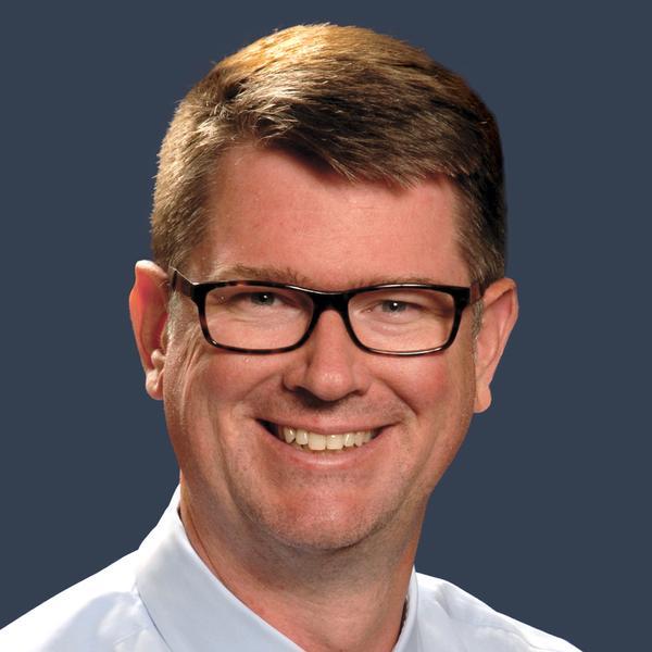 Dr. Matthew Daniel Sedgley, MD