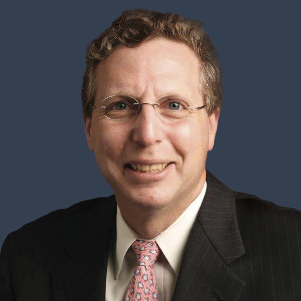 Dr. Keith Alan Segalman, MD