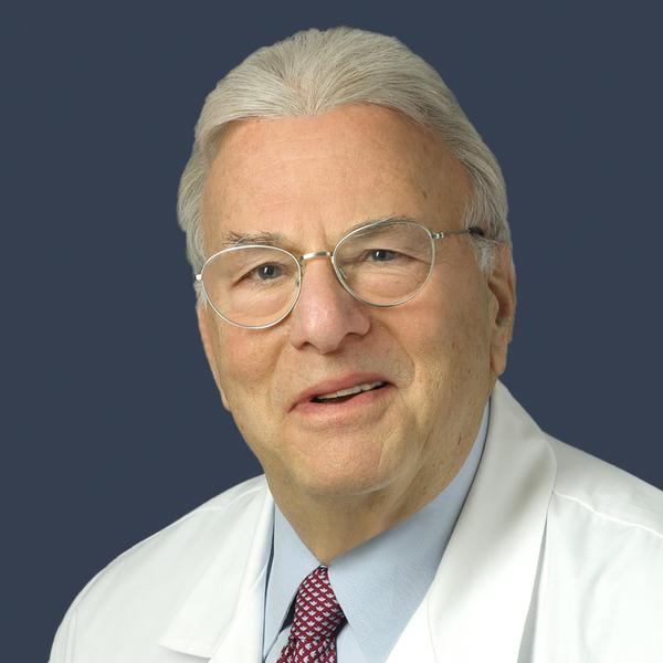 Dr. Stuart F. Seides, MD