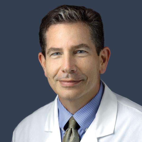 Dr. Joel David Selanikio, MD