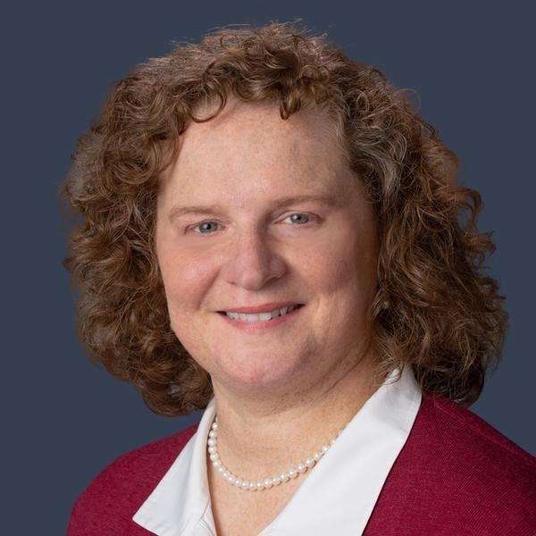 Dr. Jennifer J. Semel-Concepcion, MD