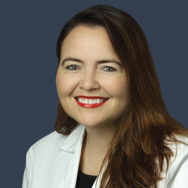 Mariastella  Serrano MD
