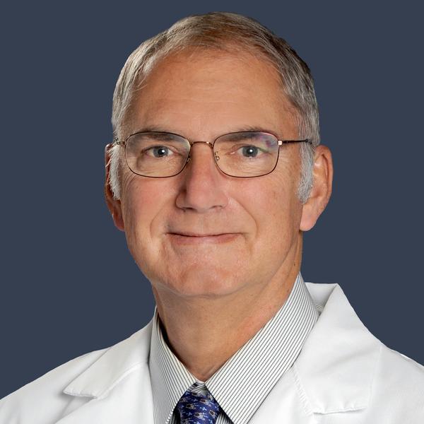 Dr. Richard Morris Shapiro, MD