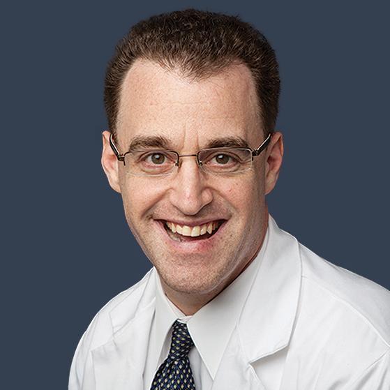 Dr. Elliot David Share, DO