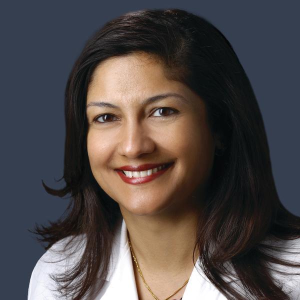 Dr. Meeta Sharma, MD