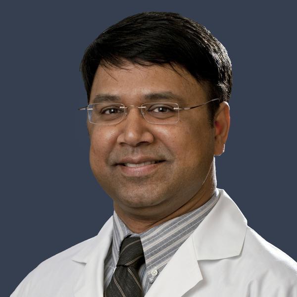 Dr. Anwer Sheikh, MD