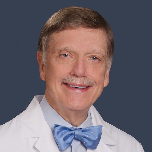 Dr. Martin J. Sheridan, MD