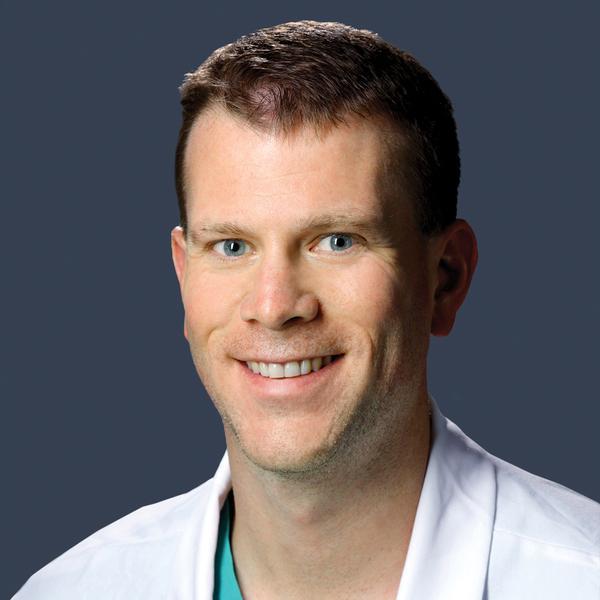 Dr. Anthony Albert Shiflett, DO
