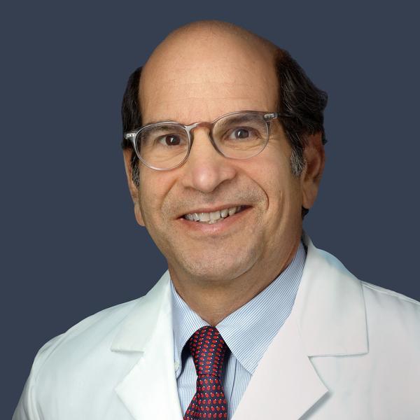 Dr. Ira D. Shocket, MD