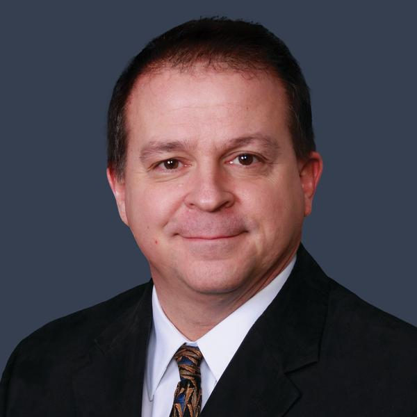Dr. Timothy R. Shope, MD