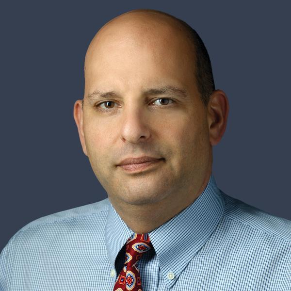 Dr. Andrew Frazier Shorr, MD