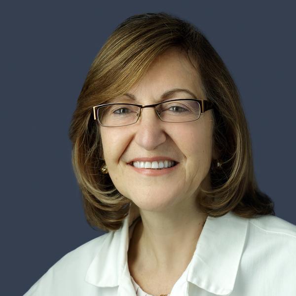 Dr. Mary K. Sidawy, MD