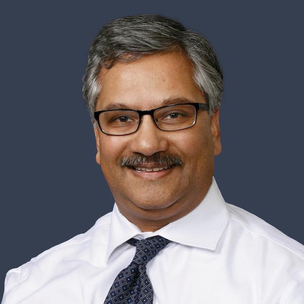 Dr. Sandeep Simlote, MD
