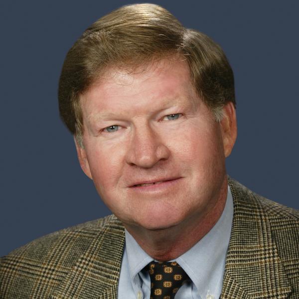 Dr. Shelton C. Simmons, MD
