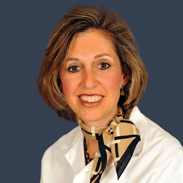 Dr. Andrea J. Singer, MD
