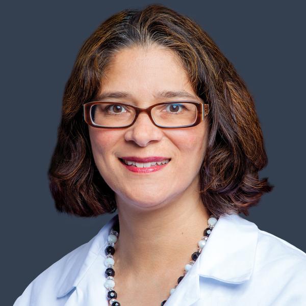 Dr. Sonita Singh, MD