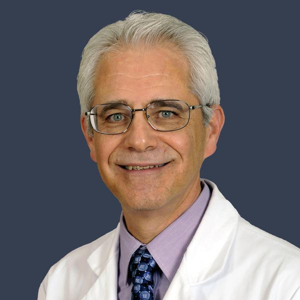 Dr. Michael Derek Sirdofsky, MD