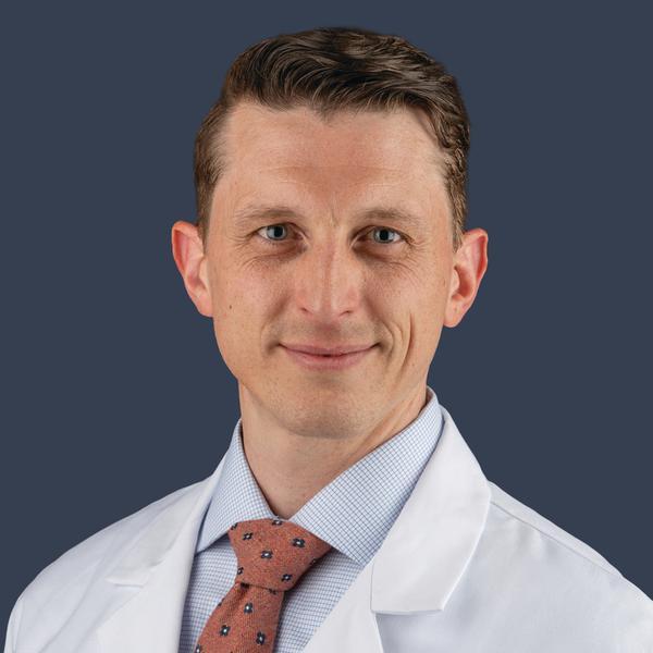 Dr. Jan Skrok, MD