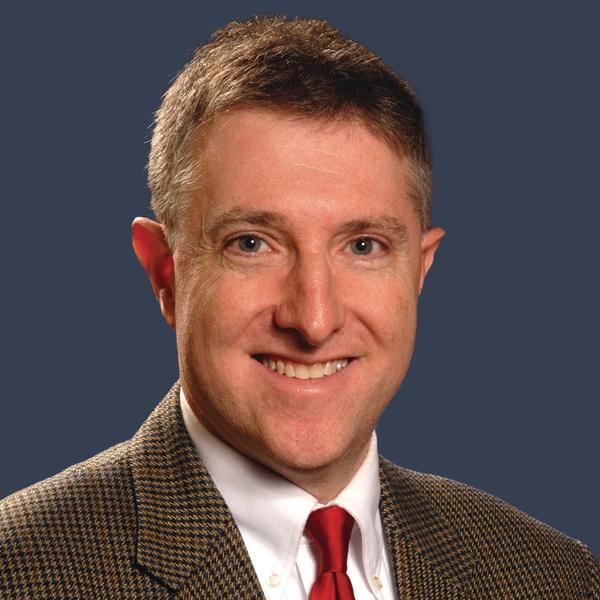 Peter J Sloane MD