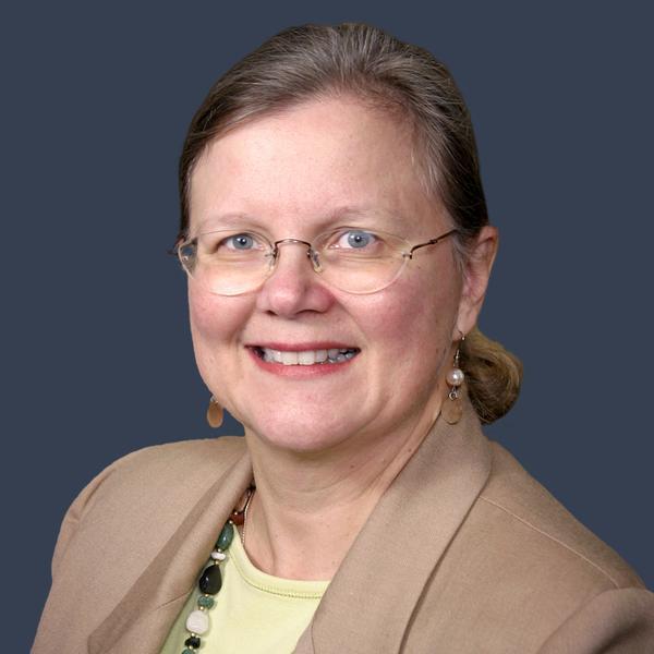 Dr. Janet Anne Smereck, MD