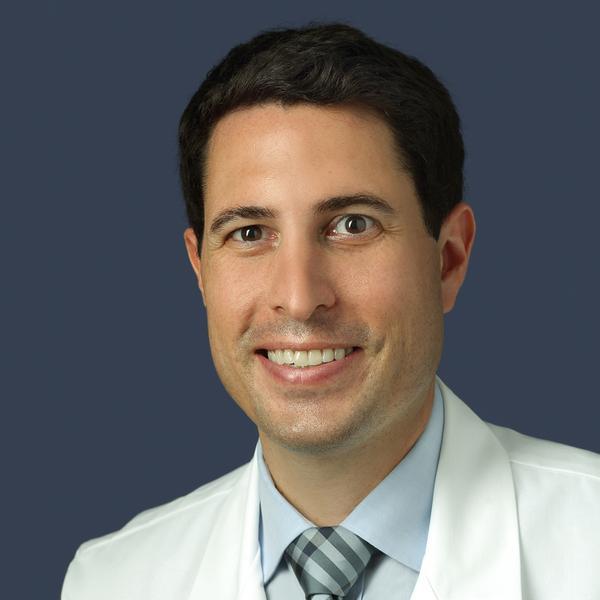 Dr. John Boldog Smirniotopoulos, MD