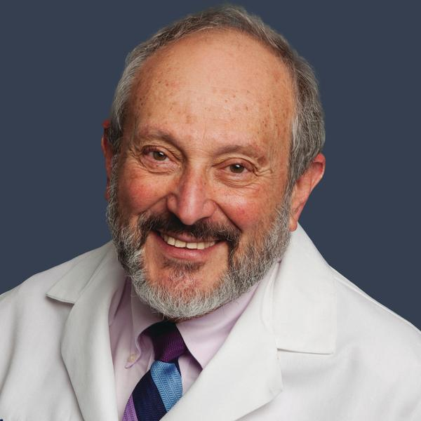 Dr. Coleman Irving Smith, MD