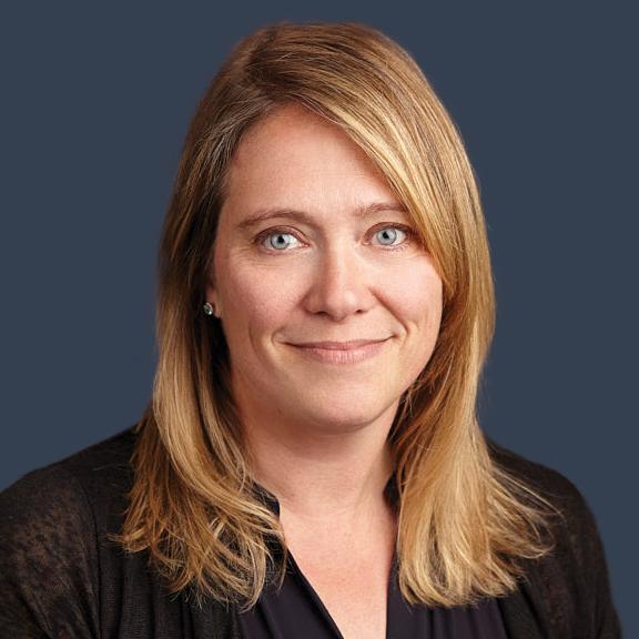 Dr. Tobie-Lynn Smith, MD