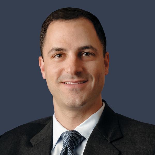 Dr. Andrew Ian Sokol, MD
