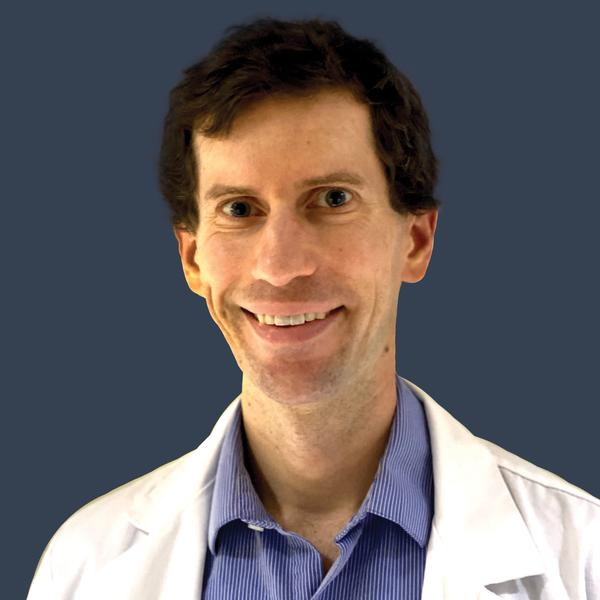 Dr. Timothy Edward Sommerville, MD