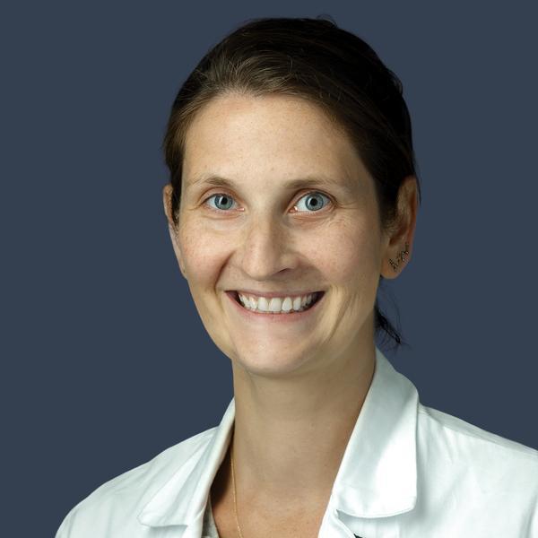 Dr. Nili B. Sommovilla, MD
