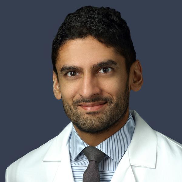 Dr. Rajiv Sonti, MD