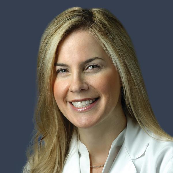 Dr. Emily Renee Sosnoski, MD