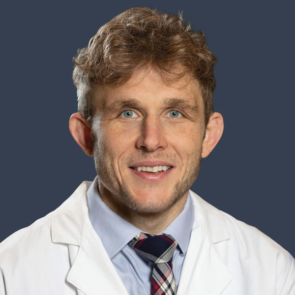 Dr. Rory J. Spiegel, MD