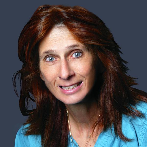Dr. Susan Dumsha Stasiewicz, MD