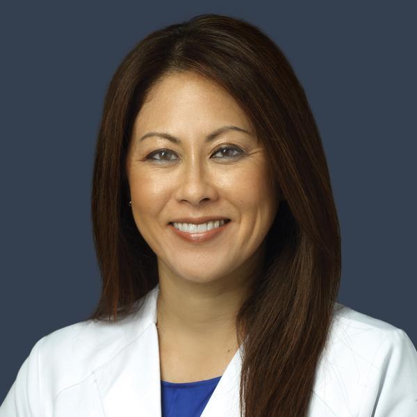 Tanya L. Steinman, CRNP