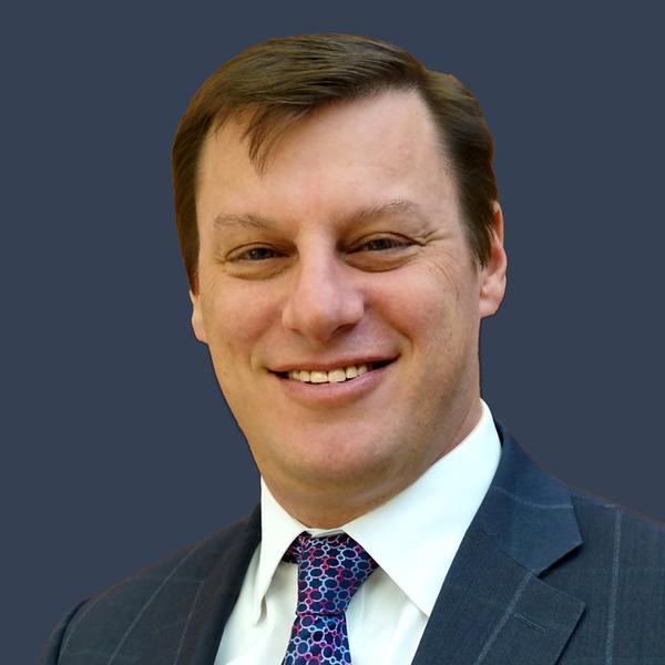 Dr. David E. Stein, MD