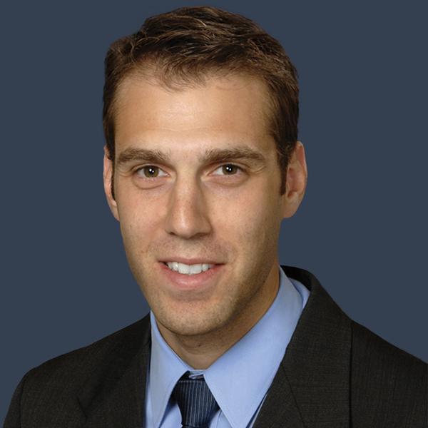 Dr. Jason Andrew Stein, MD