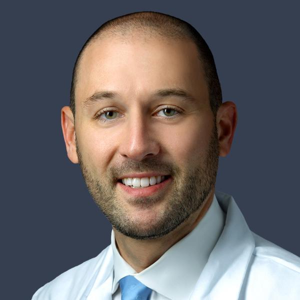 Dr. Andrew Benjamin Stemer, MD