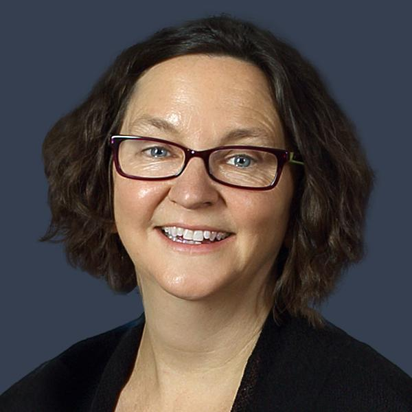 Elizabeth Stephens, CNM