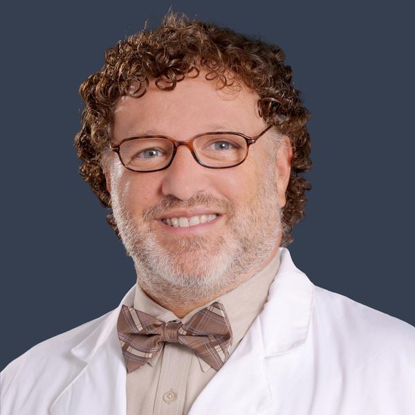 Dr. Dennis P. Stern, MD